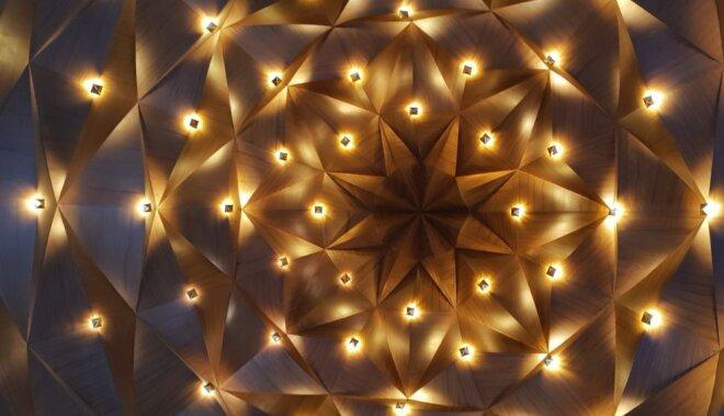 No trim ķēniņiem līdz utīm kā zvaigznēm: Zvaigznes dienas ticējumi