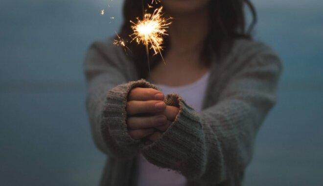 Kā vārds ietekmē tavu dzīvi: Antonija, Anta, Dzirkstīte
