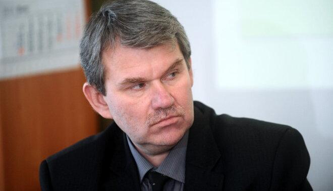 Nils Josts: Rīdziniekiem jāatgriež atņemtā nekustamā īpašuma atlaide par zemi
