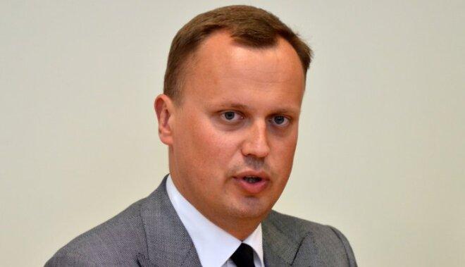 Edgars Tavars: Nerodas pārliecība, ka Latvija ir gatava nopietnām krīzes situācijām