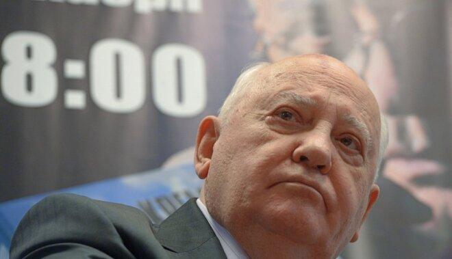 МОК отстранит всю сборную РФ отОлимпийских игр— Daily Mail