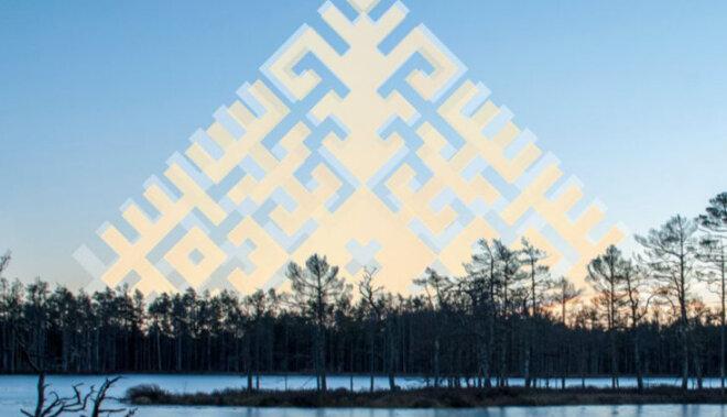 Latvijas dievturi aicina uz gaismas daudzinājumu 14. decembrī