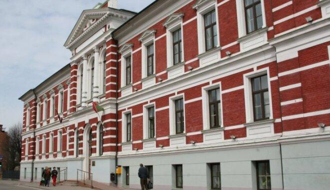 NA atklāj prioritātes Liepājā un aicina citus neveidot koalīciju ar 'Saskaņu'