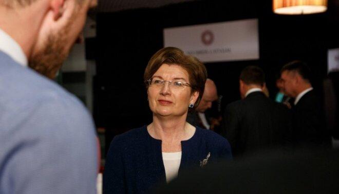 'No sirds Latvijai': Pašvaldības ir jāvada atklāti, ievērojot labas pārvaldības principus