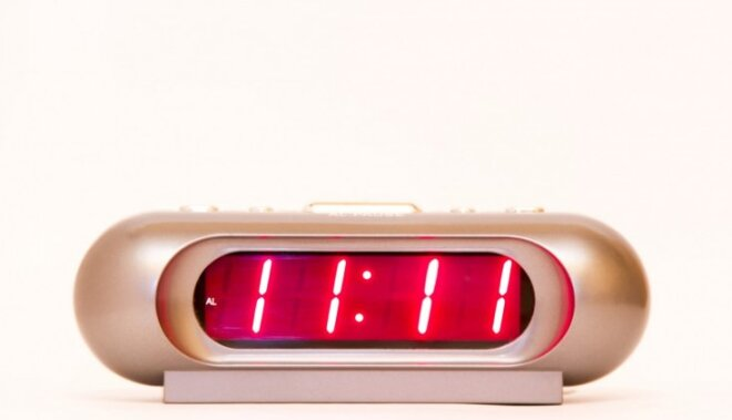 11:11 jeb kas tie tādi – indigo?