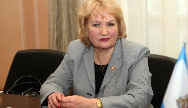 От Стрике до Светки-кандидата: кого мы (не) увидим в креслах депутатов
