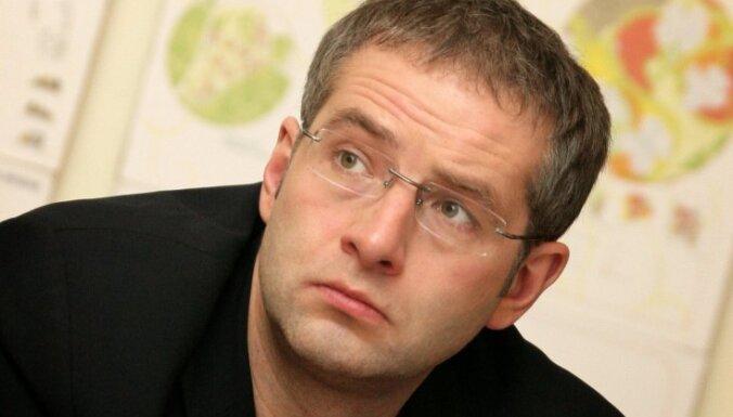 Jānis Domburs: Banku zaudējumi: summas, atbildība un pofigisms