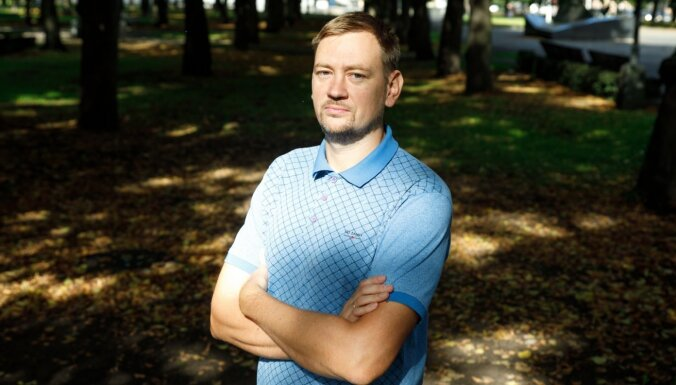 Jānis Freimanis: Ačgārnais latvietis un pārprastais sports