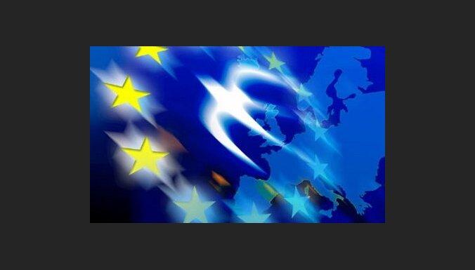 Член правления ЕЦБ: еврозона не закрыта