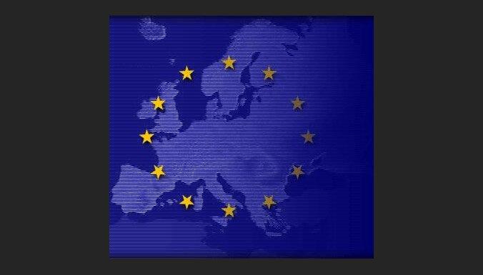 ES karikatūru skandāla dēļ apsver iespējas veidot mediju uzvedības kodeksu