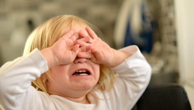 Вынесли мебель, вырвали раковины: две компании делят детский сад на глазах у детей