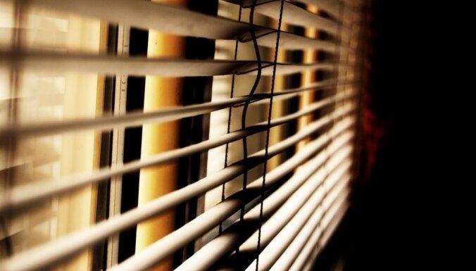 Не считая овец. 10 простых советов, как заснуть в жаркую летнюю ночь