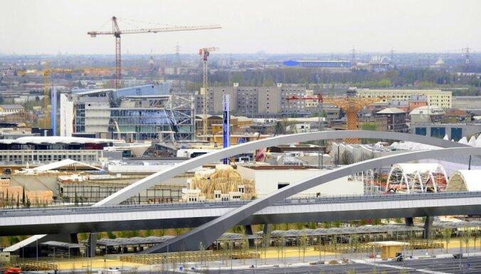 Itālijas turīgie ziemeļi grib plašāku autonomiju