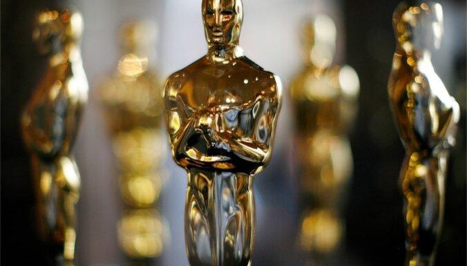 """Названы звезды-соведущие церемонии вручения """"Оскара"""""""