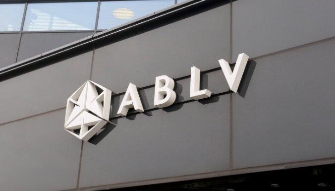 Полиция расследует десятки дел о возможной причастности работников ABLV Bank к отмыванию денег