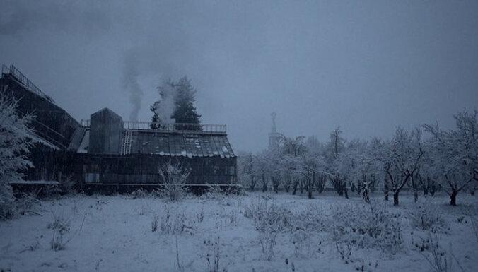 Один день — один фильм бесплатно! Фестиваль Artdocfest/Riga предлагает посмотреть хиты