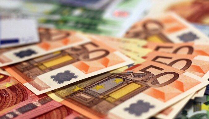 Likumsargi palīdz atgūt krāpnieciskā finanšu platformā ieguldītus 20 000 eiro