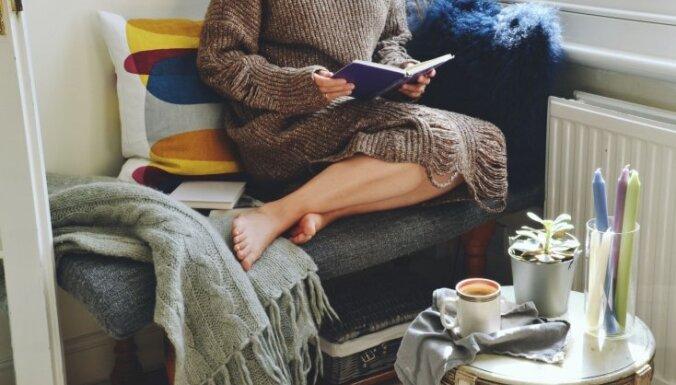 Grāmatu lasīšana: dažādi veidi, kā pieradināt bērnu pie šādas brīvā laika pavadīšanas