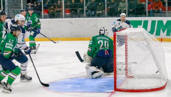 Kirill Tambijevs
