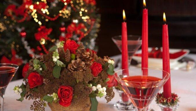 Новогодние традиции: соблюдать или нет?