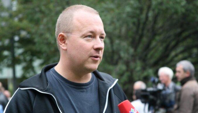 Урбанович: ситуация с Кабановым больше не повторится