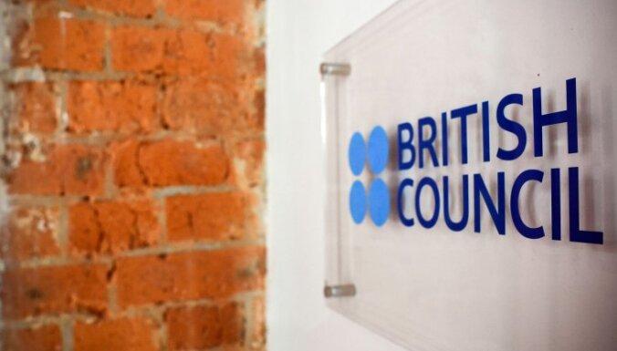 Латвия готова принять изгнанные из России Британский совет и московскую редакцию BBC