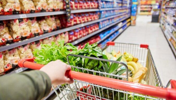 Kāpēc un kā samazināt sāls patēriņu ikdienas uzturā