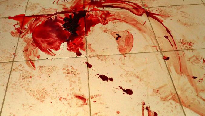 Пять человек убиты при выселении из частного дома в Казахстане