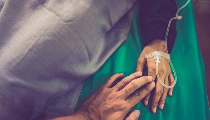 Главный инфекционист Восточной больницы: у переболевших Covid-19 возникают проблемы с печенью и почками