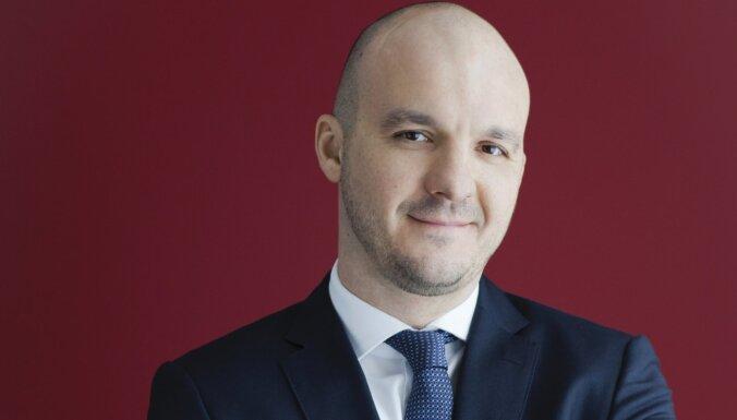Oļegs Sējāns: Ko uzņēmumiem gaidīt no VID pēc pandēmijas?