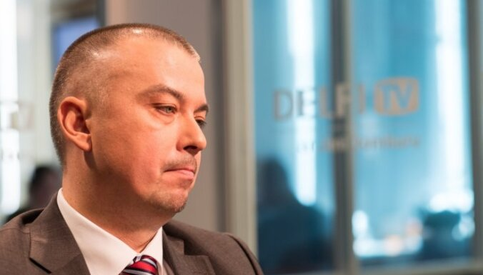 Fiktīva nodarbinātība, krāpšana, dokumentu viltošana – Straume nosauc iespējamās nelikumības RS
