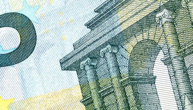 Piecas lietas, kas jāzina par naudu. Vēdiskais skatījums