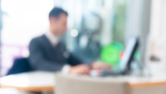 Danone сократит до 2000 офисных сотрудников