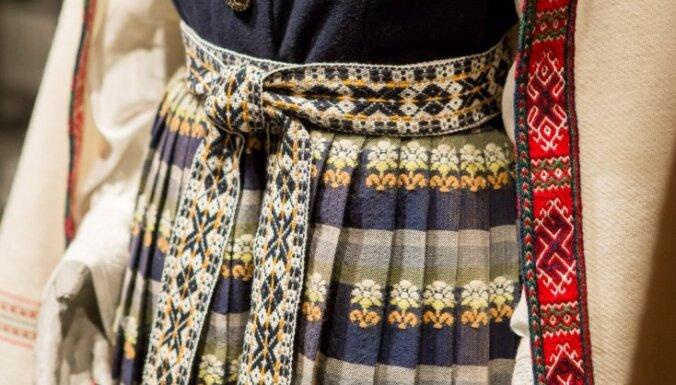 'Satiec savu meistaru!' šogad notiks vairāk nekā 160 vietās visā Latvijā