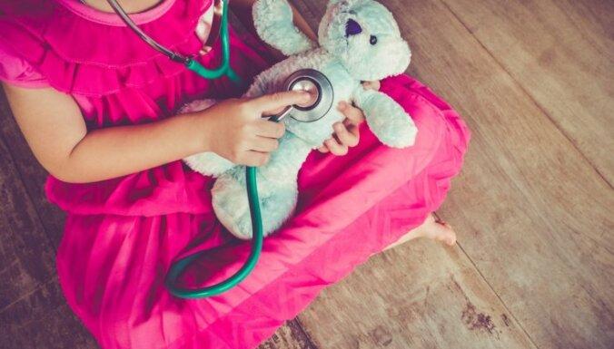 5 изменений с телом, которые требуют срочного обращения к врачу