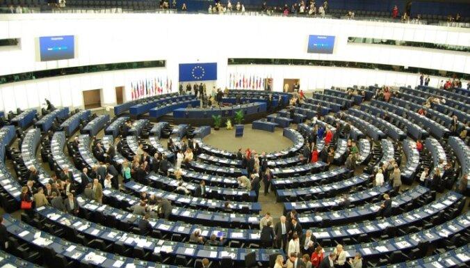 Керченский кризис: как евродепутаты требовали действий от ЕС и НАТО