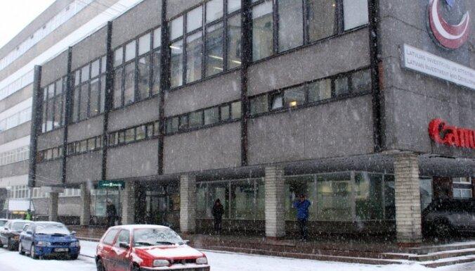 UR atzīst: 'Latvijas Naftas Tranzīta' jaunā valdes locekļa iecelšanas likumība nav pārbaudīta 'likuma robu' dēļ