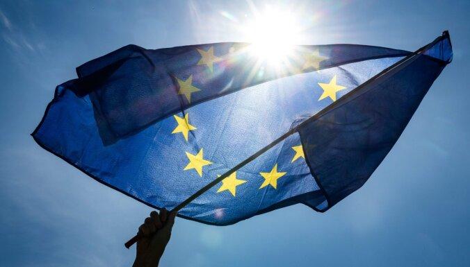 Еврокомиссар ожидает всплеска коронавируса в Евросоюзе