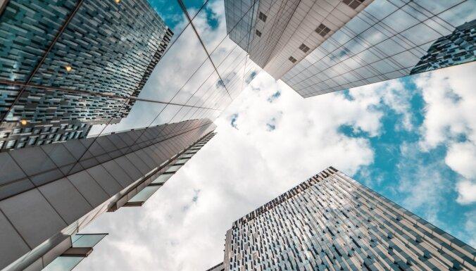 Bizness un finanses pulsē festivālā 'iNOVUSS' – 'Naudas kvartālā'