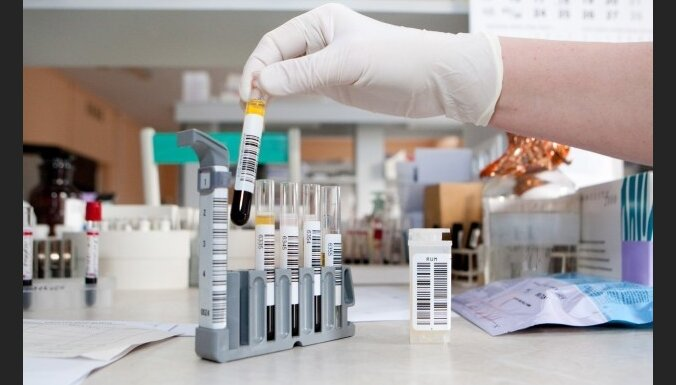Заболеваемость гриппом в пять раз превысила эпидемический порог