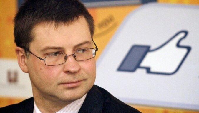 """Премьер не допустит докризисной """"гонки зарплат"""""""