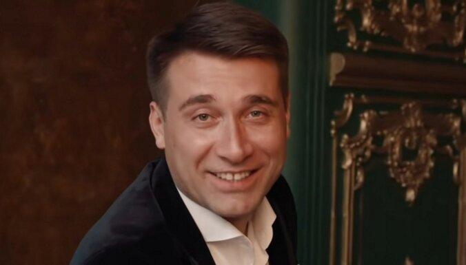 "Умер заболевший Covid-19 актер из сериала ""Улицы разбитых фонарей"""