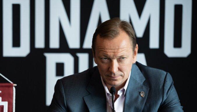 Pēteris Skudra: jūtos piederīgs Latvijai