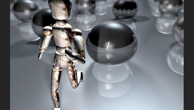 Alūksnē, Gulbenē un Saldū būvēs robotus