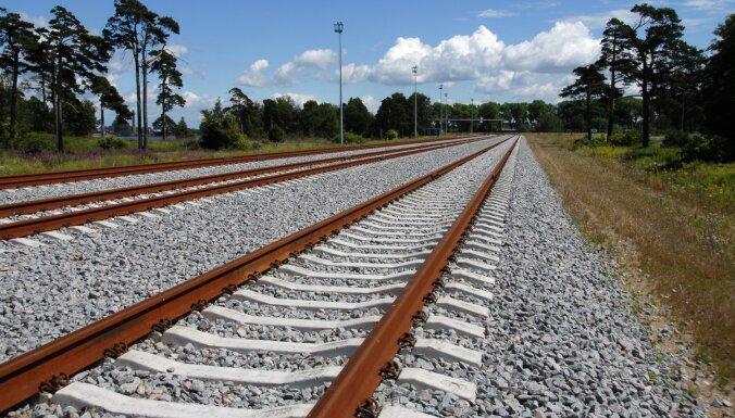 Transporta nozares jaunumi kaimiņvalstu medijos