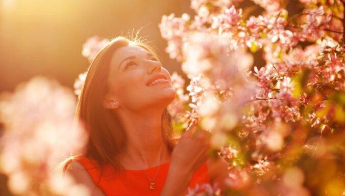 7 умений взрослого человека, которые помогут ему стать счастливым
