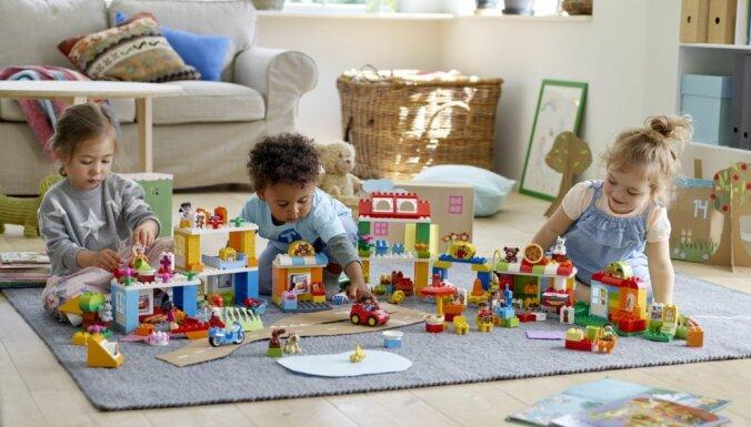 Kā celt bērna pašapziņu: ieteicamās frāzes vecākiem un speciālistu komentāri
