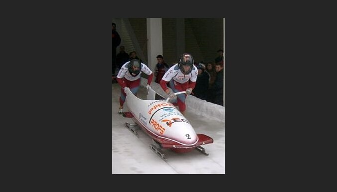 www.bobslejs.lv