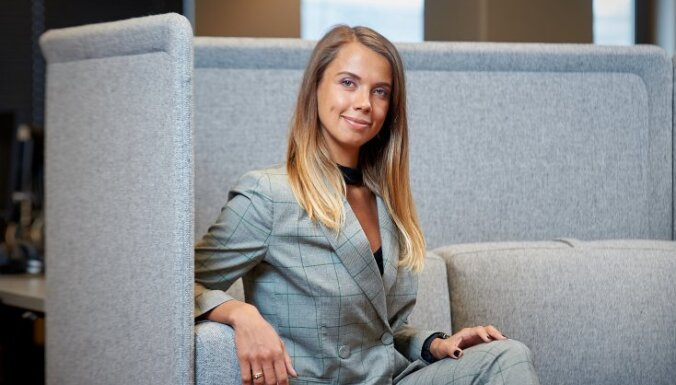 Кардинальная смена профессии Наталии: из журналиста в IT-специалиста