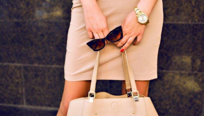 12 секретов стиля, которые сделают вас моложе